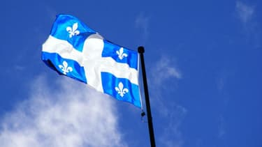 Le Québec, qui compte plus de huit millions d'habitants, a annoncé lundi 750 nouveaux cas en une journée