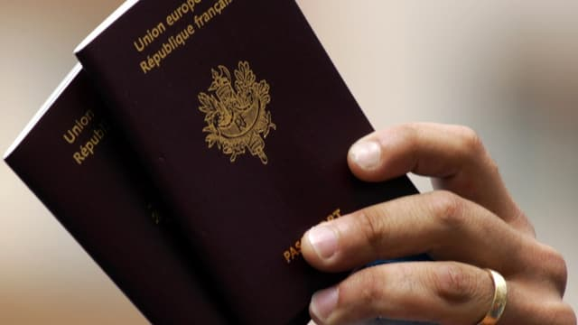 94% des cadres français sont prêts à s'expatrier pour le travail.