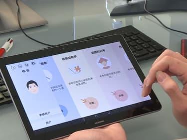 Dynseo : une implantation prochaine en Chine pour la start-up française de rééducation cognitive ?