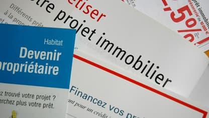"""""""Les banques redoutent avant tout l'instabilité"""""""