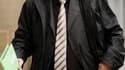 Le secrétaire général de la CFDT, François Chérèque, qui devrait être reconduit cette semaine à la tête du syndicat. La CFDT ouvre ce lundi les portes de son 47e congrès à Tours (Indre-et-Loire), à deux semaines de la présentation par le gouvernement d'un