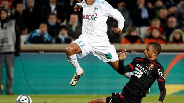 Loïc Rémy
