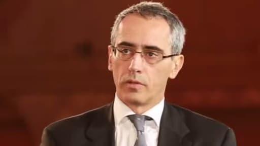 Après l'introduction en bourse, le PDG Jean Mizrahi reste le premier actionnaire