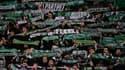 Le geste fort de Saint-Etienne pour ses fan