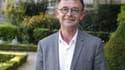 L'élection du socialiste Joël Aviragnet a été annulée.