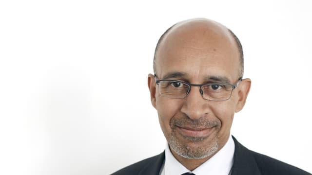 Harlem Désir doit être formellement investi Premier secrétaire le 18 octobre lors d'un congrès du parti à Toulouse.