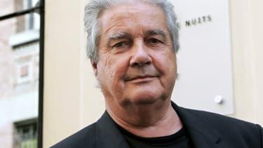 Claude Durand avait notamment fait découvrir au public français Gabriel Garcia Marquez