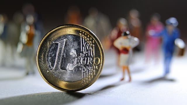 L'OCDE a rendu mardi son dernier rapport sur l'économie française.
