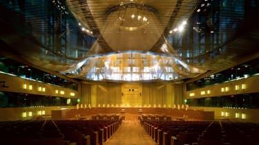 La justice européenne a rendu mercredi 2 septembre une décision qui devrait forcer Bercy à remettre à plat une importante partie du code des impôts.
