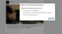 Facebook part à la chasse aux fausses informations.
