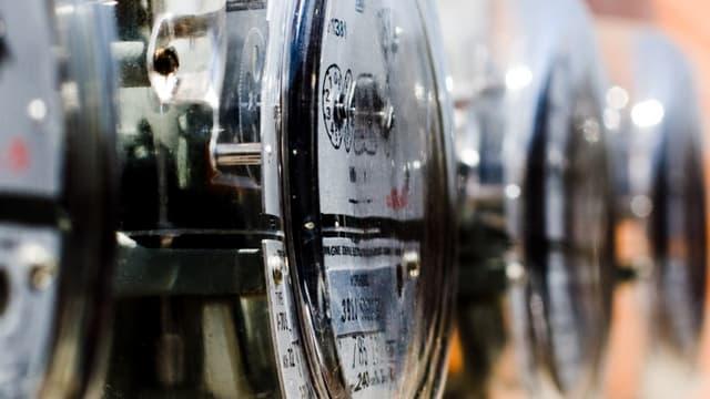 Les habitants d'un immeuble chauffé collectivement devront s'équiper de boîtiers mesurant leur consommation propre.
