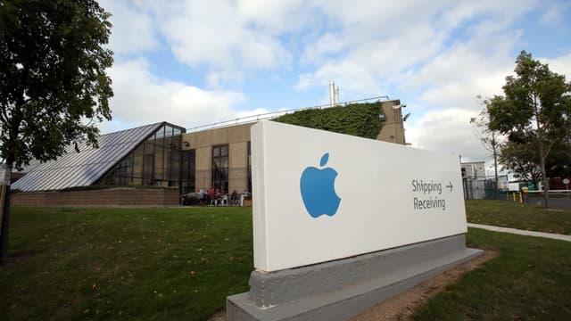 Apple envisagerait de dépenser plusieurs dizaines de milliards de dollars pour racheter une filiale de Toschiba.