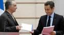 """Jacques Attali estime que son rapport remis à Nicolas Sarkozy """"doit être appliqué plus que jamais"""""""