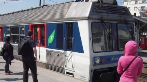 La TVA sur les transports en commun passera de 7 à 10% au 1er janvier 2014.