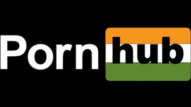 L'Inde est le troisième pays le plus friand de contenus Pornhub.