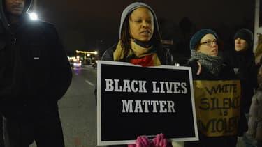 Un rapport a démontré les discriminations raciales dont est victime la population afro-américaine à Ferguson.