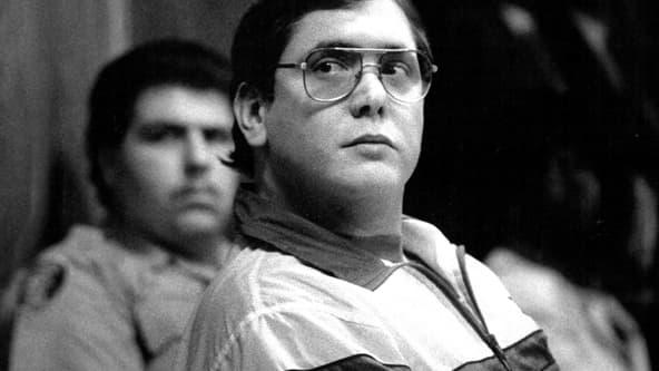 Etats Unis Manuel Prado Le Tueur En Serie Justicier A Ete Execute