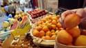 La pluie et les températures en dessous des normales de saison du mois de juin ont altéré la teneur en sucre dans les fruits et légumes récoltés.