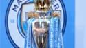 Les clubs de Premier League veulent finir la saison