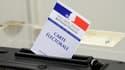 Qui est susceptible de l'emporter dans les principales villes de France? Le point avec nos sondages CSA. (Photo d'illustration)