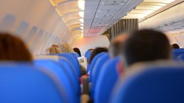 Les passagers en provenance de quatre aéroports sont toujours concernés par l'interdiction.