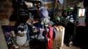 La pauvreté explose en Argentine.