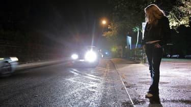 La drogue et la prostitution représentent désormais 0,5% de la richesse produite en Grande-Bretagne