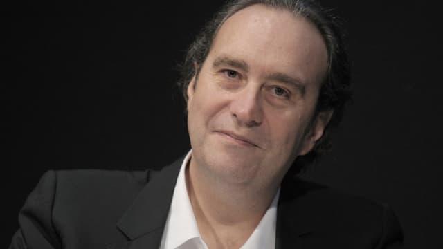 Après une acquisition à Monaco en mai dernier, la Holding NJJ Capital de Xavier Niel vient de mettre la main sur Orange Suisse.