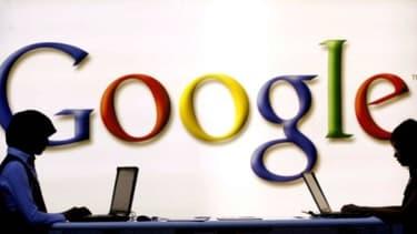 Google risque de riposter si l'entreprise venait à être taxée en France