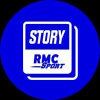 STORY RMC SPORT