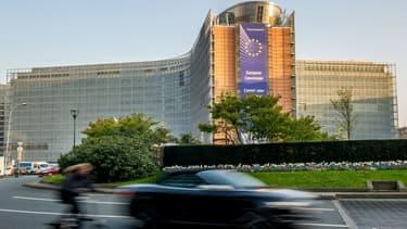 La Commission européenne demande de récupérer 20 à 30 millions d'euros pour chaque groupe