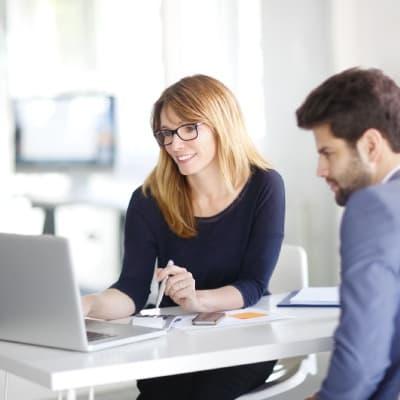 Immobilier : investir en résidences gérées avec le statut LMNP