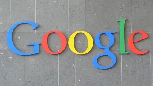 Le moteur de recherche doit maintenant retirer les liens gênants sur simple requête des internautes.