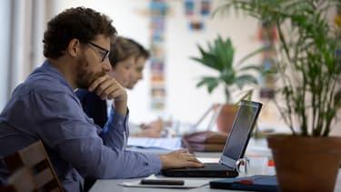 Le site de collecte Hello Asso inaugure en France une méthode pour aider les petites entreprises à trouver devenir des mécènes.