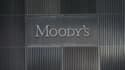 L'agence Moody's est sceptique concernant les objectifs français de réduction du déficit budgétaire.