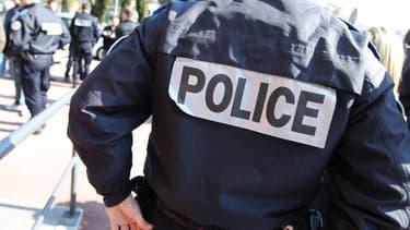 Une enquête pour meurtre a été ouverte après la découverte d'un corps d'un homme d'une cinquantaine d'années à Clichy-sous-Bois.