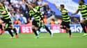 Les joueurs de Huddersfield ont tremblé dans la séance de tirs au but pour finalement valider leur montée en Premier League.