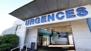 Les cliniques craignent que le gouvernement baisse les tarifs des soins.