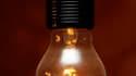Malgré l'ouverture à la concurrence du marché de l'électricité, les tarifs resteront régulés, a affirmé mercredi le ministre de l'Energie Eric Besson. Photo d'archives/REUTERS/Michael Dalder