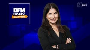BFM Business avec vous