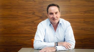 Olivier Bertrand réclame des mesures fortes pour soutenir le secteur de la restauration