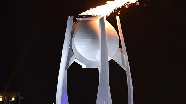 Sans spectateurs, le départ de la flamme olympique aura lieu à Fukushima le 25 mars.