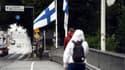 L'attaque au couteau a coûté la vie à deux personnes vendredi à Turku, en Finlande