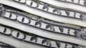 Les Républicains de la Chambre des représentants proposent un texte pour repousser à février l'atteinte du plafond de la dette.