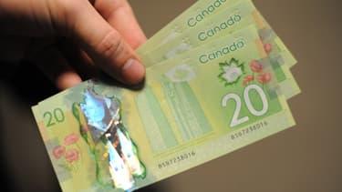 4.000 Canadiens vont bénéficier d'un revenu de base pendant trois ans.