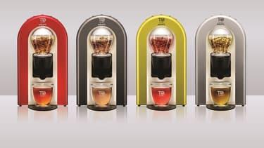 La prochaine innovation de Lipton doit illustrer sa montée en gamme en France