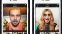 L'application Masquerade, qui génère des filtres à ajouter à des selfies vidéo, est désormais aux mains de Facebook.