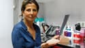 Depuis la veille de Noël, jour choisi par le gouvernement pour recommander le retrait des prothèses mammaires défectueuses PIP portées par 30.000 Françaises, les appels et les courriels angoissés affluent à l'Institut du sein, à Paris. L'une des fondatric