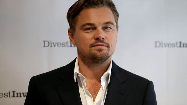 Leonardo DiCaprio a déjà été impliqué dans plusieurs projets de films touchant à des sujets liés à l'environnement.