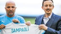 Dupraz approuve la position de Longoria sur les lacunes des entraîneurs français